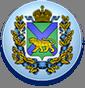 Министерство культуры и архивного дела ПК